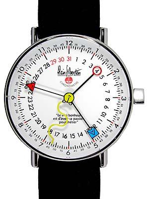 5763122d154d Продажа копии швейцарских часов в санкт-петербурге, копии ...